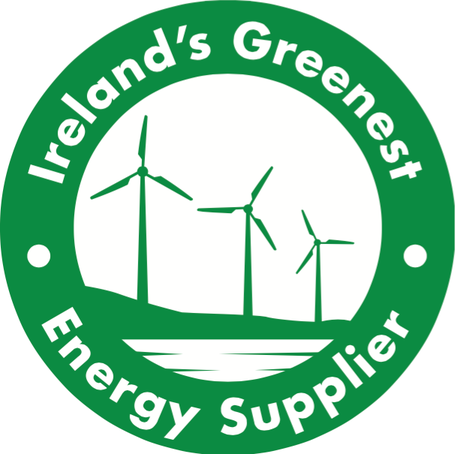 Energia_Energias_greenest_supplier