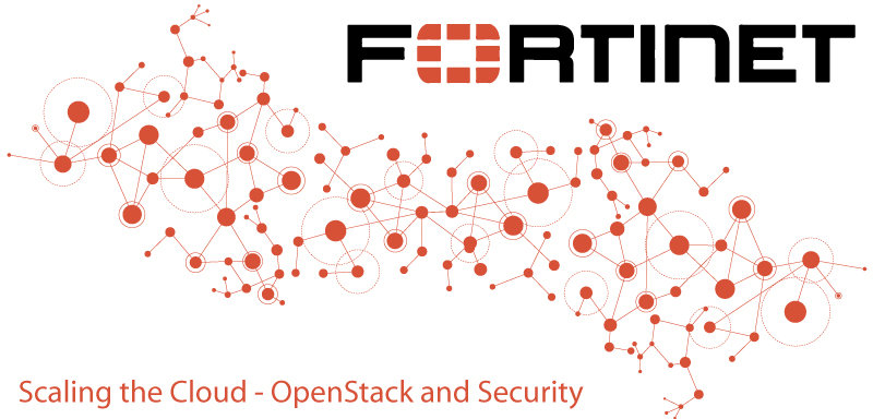 fortinet news article header